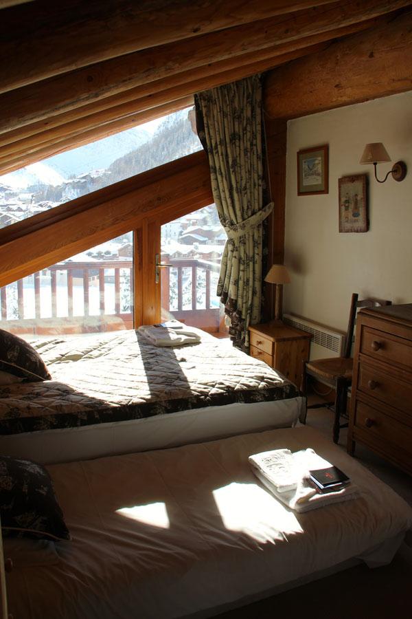 photos of chalet la grande sassiere summer chalet rental in val d isere chalet la grande sassi 232 re